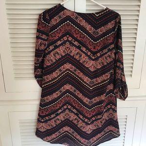Lush Dresses - Lush Dress Size XS
